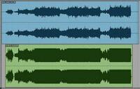 DAW(Ableton Live Suite)だけでミキシング/マスタリングを行なって 市販CDのようにキンキンまで音声波形を詰める事は可能ですか?