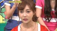 この明日花キララさんは何年前のですか?