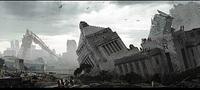 相模トラフを震源とする令和関東大震災の予兆だと思いませんか? https://news.yahoo.co.jp/articles/816ff58ba05fe2d30ec2bf7259d6f37dd946b18f  関東大震災の前には様々な前兆があったようですから、 地下で...