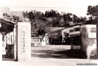 鎌倉の松竹大船撮影所かまだあった時、どんな俳優や監督が使っていたりしたんですか? 「寅さん」は撮影されてましたよね?渥美清や山田洋次が周辺ぶらぶらしてたりしてたのでしょうか? 近 所の人や撮影裏話ご存知の方教えて下さい。