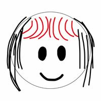 私は朝、毎日ストレートアイロンで前髪をセットしています。 前髪の量は、少なめにしていますが、シースルーではないです。 ぱっつんで、まっすぐにしています。 その前髪をキープするためにケープのキープ強めのものを使っています。 私は電車通学なのですが、まず最寄駅まで歩くのに汗をたくさんかいてしまいます。 この時期でマスクをしているというのもあり、全身に大量の汗をかいてしまいます。 駅につくとおでこ...
