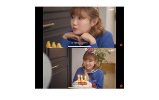韓国 少女 の 世界