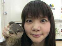 「いきものがかり」の吉岡聖恵さんは好きなほうですか?