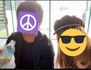 長沢菜々香,レンタル彼氏,織田奈那,欅坂,スキャンダル,交際,アイドル