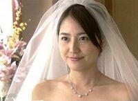 どの時期の長澤まさみが好きですか? 私は月9の「プロポーズ大作戦」の頃です。 ウェディングドレスが美しかった!