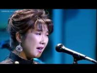 パワフルな歌声の歌手を 教えて下さい!  高橋真梨子さん