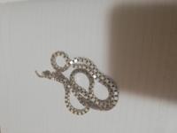 ティファニーのネックレスなんですがこれの値段と名前を、教えてほしいです。