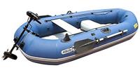 アクアマリーナ(AQUA MARINA) 釣り ゴムボート フィッシングボート エレキモーター セット CLASSIC クラシック300 T-18 3人乗りに着いてるエレキモーターのバッテリーは決められてるのでしょう か、それともスーパーナット(SUPER NATTO) 充電器+バッテリー(12V20Ah) 2個 セット■スーパーナットST1220E マリン バスボート エレキ 対応【エ...