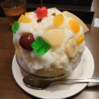 鹿児島の「しろくま」なるアイスの詰めあわせをいただきました。 これは鹿児島では 有名なアイスなのですか? ご存知の方宜しくお願いします