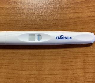 来 薬 生理 検査 妊娠 ない 陰性
