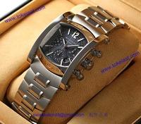 高級ブランド時計のスーパーコピーって本当に品物を送られてきますか?