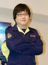 6月24日は俳優 六角精児さん(兵庫県高砂市出身)58歳お誕生日です。   六角精児さん出演作と言えば何をイメージされますか?
