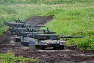 戦車,潜水艦,イランあたり,戦闘機,揚陸艦,航空自衛隊,アメリカ軍