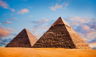 ピラミッド,万里の長城,エジプト,江戸時代,知識層,知識人,遣唐使