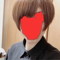 ヘアアイロンを買い換えようと思うのですが自分男でこれくらいの髪の長さなのですがヘアアイロンは15mmと24mmのプレートどっちがいいと思いますか? 買う予定のヘアアイロンのメーカーに15mmと24mmの2つがありま...