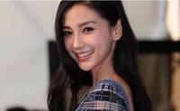 美しい顔ランキングのトップ画面に載っている 綺麗なアジア系美人さんを知っている方 お名前を知りたいのですが、探してもどなたか わかりません。順位ごとに調べましたが、 同じ写真が出て こない為判断がつ...