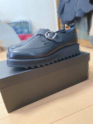 メーカー,靴,名前