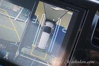 ホンダオデッセイrb2にこのカメラは後付けできますか?