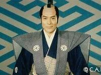 江戸時代、江戸十里四方所払いという裁きを時代劇等で見かけますが具体的には東西南北どこの地域を指していたのですか? また、どのようにチェックしていたのですか?