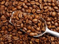コーヒーの産地表示についての質問です。  先日某大手スーパーでティーバッグタイプのドリップコーヒーを買ったのですが、飲んで暫くすると頭が痛くなってきました。 コロナか風邪かなと思い、少したってもう一...