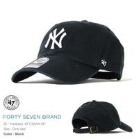 キャップ(帽子)に付いてるロゴ 「卍」のようなマークはどういう意味でしょうか?  このロゴは野球のヤンキースのロゴでしょうか? どういう意味があるのか教えて下さい。