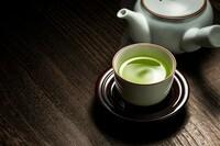 嫌なことがあって気持ちがふさぐ時、どんなお茶を飲みますか?  昔から伝わっている民間療法のような飲み方はありますか?