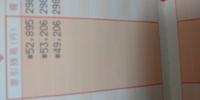給料日31日なんだが給付金入ってもうこれしかない 31日までもつ?