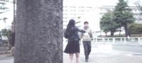 坂道⊿後ろ向きクイズPart3 画像の現役、又は元坂道メンバーは  誰でしょう?