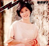 桜田淳子、森 昌子、岩崎宏実  この3人の中で、好きな歌手は誰ですか??