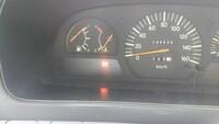 トヨタ・コースターのオイルランプ「油圧警告灯」についてです。もう、1年以上悩まされているのですが時々、メーター内の油圧警告灯が点灯してしまいます。 取扱説明書ではエンジンオイル量の不足と書いておりま...