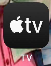 古いiPhoneのアプリに入っているムービーを、新しいiPhoneに移したいです。ただ、購入したものではなく、撮影した映像をmp4化し、そのままiTunesに入れずiPhoneに直接入れた為、パソコン本体及びiTunes内には元の映 像ファイルがありません。どうやったら移行できるでしょうか? (アプリはこのアプリです)