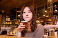乃木坂46伊藤純奈ちゃんが 酔っぱらって 甘えてきたら、 何をしてあげますか?