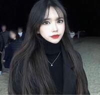 韓国人の女性の人って自撮りとかする時よく使ってるアプリとはなんでしょうか!?教えて欲しいです!