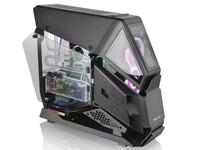 PCケース Thermaltake AH T600 グラフィックボード GIGABYTE AORUS GeForce RTX 2080ti EXTREME  グラボは縦置きを考えているのですが、おすすめの縦置きキット?を教えてください。