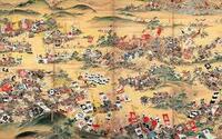 もし最上義光の牽制がなくて、上杉景勝の軍が西軍に加わっていたら、関ヶ原の戦いは西軍が勝利していたと思いますか。  ・。・?