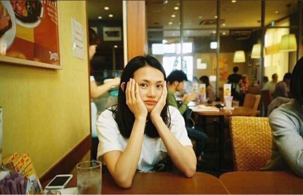 このような写真を撮るにはどんなカメラを使ったらいいのでしょうか?教えて頂けると嬉しいです。