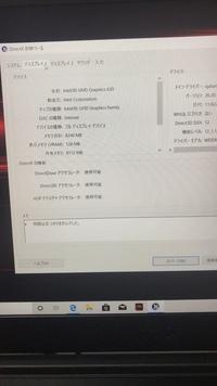 NVIDIA GeForce RTX2060 を買ったのですが、スペックを確認すると画像のように記載されていました。 これはあっているんですか?  機械音痴なため、意味の分からない質問になっていたらすみ ません。
