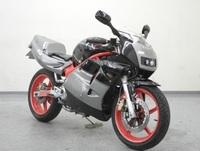 例えば、フルカスタムされたVTR250,,  こうしたバイクの場合、任意保険とか入れるのでしょうか??