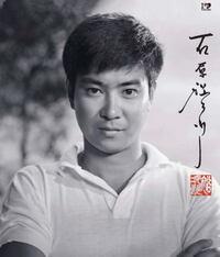 石原裕次郎さんの主演作品でいちばん好きな作品は何ですか?