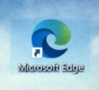 Windows10について質問です。 アイコンの左下にある矢印のマークを消す方法を教えてください。