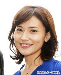 元衆議院議員の金子恵美さんは好きですか? (^。^)b