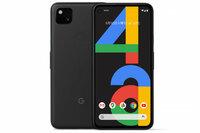 Google Pixel ってSDカードスロットが無いですが、 容量不足で困りませんか?