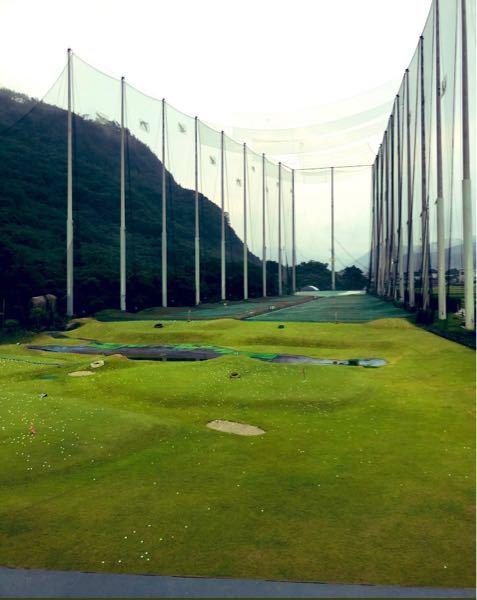 このゴルフ場の場所を教えていただきたいです。