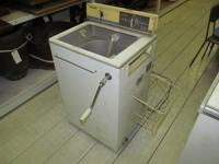 【洗濯機】故障が少ない 、あるいは多いメーカーを教えてください。