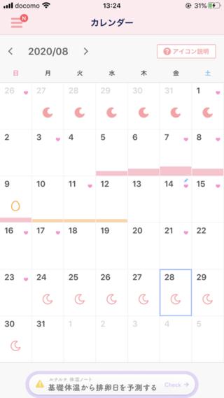 ピル 休薬期間 妊娠可能性