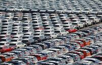 なぜ日本は電気自動車で世界から遅れたのですか。 ・・・・・・・・・・・・・・・・・・・・・・ 気がつけば欧州の自動車メーカーはみんな電気自動車を作っていますが。 アメリカや韓国や中国の自動車メーカー...