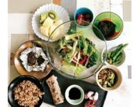 三浦春馬さんが生前、インスタで手料理を披露されてましたが、その時に映っている素敵なテーブルはどちらの商品かご存知の方はいらっしゃいますか?