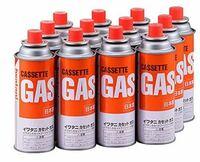カセットコンロのガスボンベって、暑い時期はやたらと減りが早い(ガスが使う前から抜けている?)気がしますが、気のせいでしょうか??