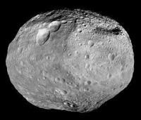 もしもですが 直径100メートル強の隕石が 太平洋に衝突した場合 どれくらいの被害が出ると思いますか?