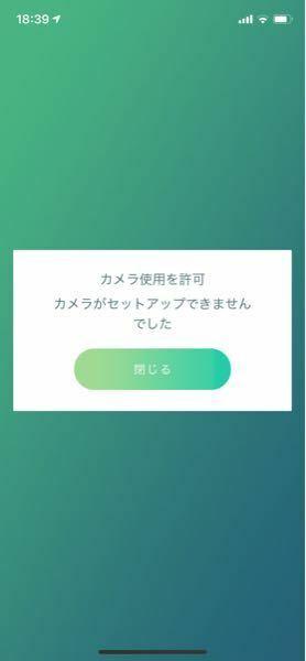 Go 落ちる ポケモン ar